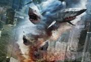 Lien permanent vers Sharknado 2 : gagne des places pour le voir au cinéma !