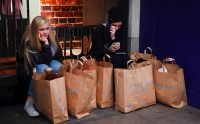 Le shopping à Londres : petit guide pratique
