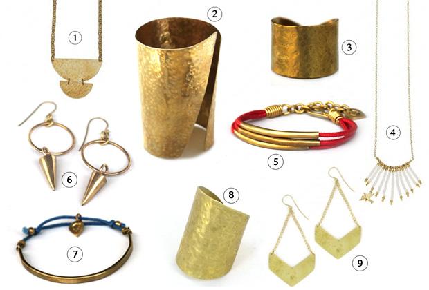 e34d939e782592 4 créateurs de bijoux à des prix accessibles