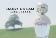 Lien permanent vers Sofia Coppola réalise la nouvelle pub Marc Jacobs
