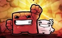 Les soldes Steam niveau facile : sélection de jeux vidéo indépendants