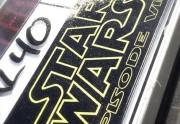 Lien permanent vers Star Wars épisode VII : le casting s'agrandit