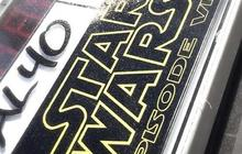 Star Wars épisode VII a son teaser trailer !