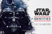 star wars identities lexposition qui fait de toi un jedi arrive a lyon