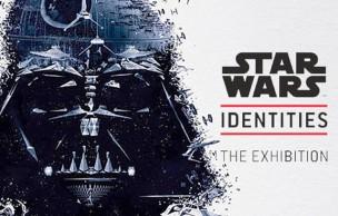 Lien permanent vers Star Wars Identities, l'exposition qui fait de toi un Jedi est prolongée !