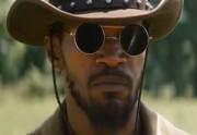 Lien permanent vers Quentin Tarantino veut que Django rencontre… Zorro !