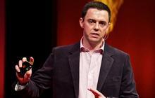 Les TED de la semaine − Le journalisme