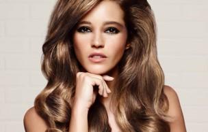 Lien permanent vers Les tendances coiffure printemps/été 2014