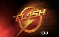 « The Flash » : La Ligue des Justiciers s'installe sur nos écrans