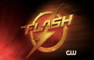 Lien permanent vers « The Flash » : La Ligue des Justiciers s'installe sur nos écrans
