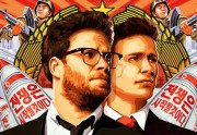 Lien permanent vers The Interview, avec Seth Rogen et James Franco, a son premier trailer
