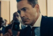 Lien permanent vers The Judge, avec Robert Downey Jr., a son premier trailer !