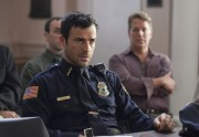 Lien permanent vers The Leftovers, la nouvelle série HBO !