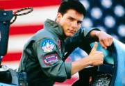 Lien permanent vers Top Gun a son Honest Trailer !