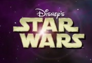 Lien permanent vers Le trailer de Star Wars version Gardiens de la Galaxie