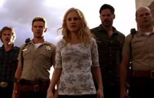Lien permanent vers True Blood saison 7 se dévoile dans deux premiers trailers