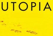 Lien permanent vers Utopia saison 2, ça commence le…