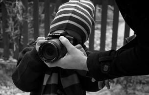 Lien permanent vers Venez parler de madmoiZelle devant notre caméra !
