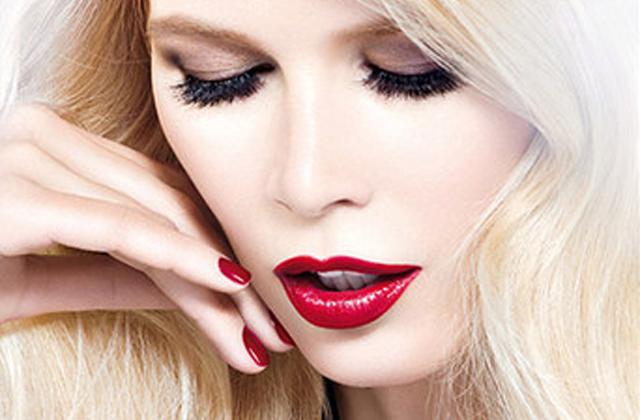 Teste le vernis à ongles Infaillible Vernis Gel Duo de L'Oréal Paris !