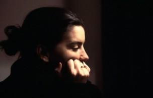 Lien permanent vers J'ai été victime de viol conjugal — Témoignage