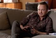 Lien permanent vers Une pub Xbox avec Aaron Paul allume les consoles des spectateurs