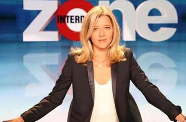 Zone Interdite et les «nouvelles séductrices »