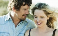 5 raisons de regarder la trilogie Before Sunrise / Sunset / Midnight