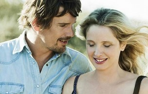 Lien permanent vers 5 raisons de regarder la trilogie Before Sunrise / Sunset / Midnight
