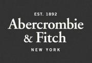 Lien permanent vers Abercrombie & Fitch propose des vêtements taille XXXS