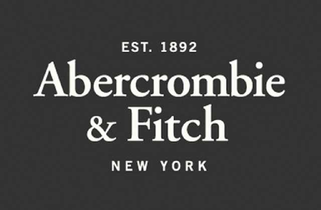Abercrombie & Fitch propose des vêtements taille XXXS