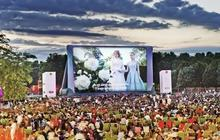 Musique, sport, cinéma et autres activités gratuites de l'été 2014 à Paris
