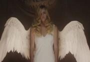 Lien permanent vers American Horror Story : Freak Show a son fan-teaser glauque (mais génial)
