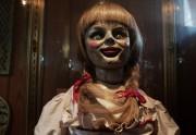 Lien permanent vers Annabelle, la poupée de The Conjuring, a droit à son...