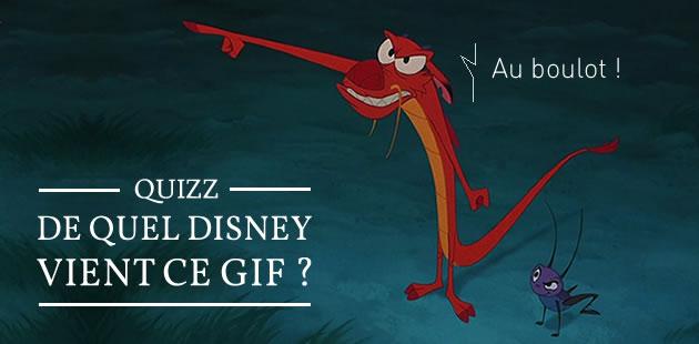 big-quizz-disney-gif