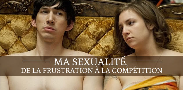 big-rapport-sexualite-evolution