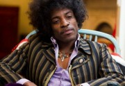 Lien permanent vers « All Is By My Side », le biopic de Jimi Hendrix a son premier trailer