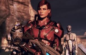 Lien permanent vers BioWare et ses jeux vidéo résolument modernes