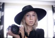 Lien permanent vers Le monde des blogueuses mode & beauté percé à jour par une étude