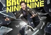 Lien permanent vers Brooklyn Nine-Nine saison 2 : les premières infos