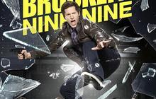 Brooklyn Nine-Nine saison 2 : les premières infos
