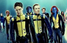 Bryan Singer dévoile le début de X-Men: Apocalypse