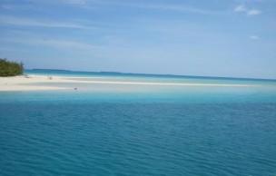 Lien permanent vers La Nouvelle-Calédonie, un pays exceptionnel à l'avenir incertain