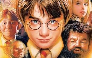 Lien permanent vers CinémadZ Toulouse — Harry Potter à l'école des sorciers le lundi 11 août