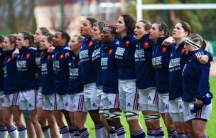 Lien permanent vers La Coupe du Monde de rugby féminin 2014, dès le 1er août à Paris