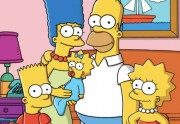 Lien permanent vers Les Simpson rencontrent Family Guy et font revivre Futurama