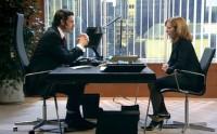 Le CV anonyme bientôt obligatoire : une bonne idée ?