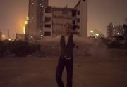 Lien permanent vers Danser à reculons à travers le monde : la vidéo foufou