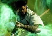 Lien permanent vers Dragon Age 3 aura un mage ouvertement homosexuel !