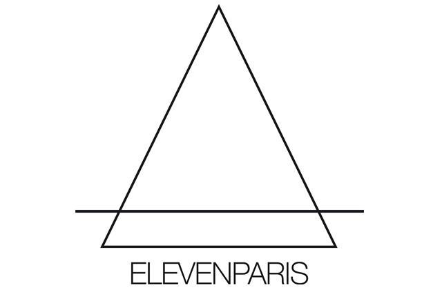 Eleven Paris et Kate Moss collaborent à nouveau cette année