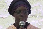Lien permanent vers Fatoumata Kebe, chercheuse en astronomie, raconte son parcours